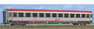 ACME 52615 HO Gauge ÖBB  2nd Class Coach (Bmz)